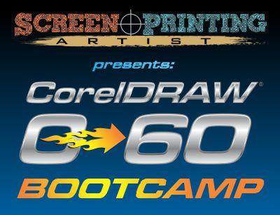 coreldraw-bootcamp