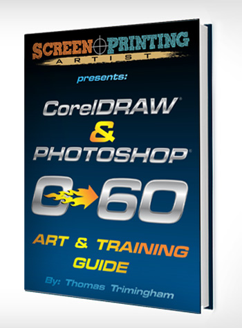 art_training-ebook